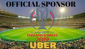 ICC World Cup 2019, Uber, Virat Kohli, World Cup, ICC, UBER INDIA, WORLD CUP, SPONSORSHIP DEAL, CRICKET, MANU SAWHNEY, COMPANIES, NEWS, ICC Men's World Cup 2019 OFFICIAL, ICC Men's World Cup 2019 CRICKET COUNCIL, ICC PARTNERSHIP, INTERNATIONAL CRICKET, RIDE HAILING SERVICE, UNITED KINGDOM, WALES, WORLDT20, icc world cup 2019 groups, icc world cup 2019 teams, icc cricket world cup 2019 tickets, cricket world cup 2019 teams, cricket world cup 2023, cricinfo world cup 2019 schedule, cricket world cup 2019 groups, cricket world cup winners