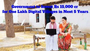 investment in rural india, e-governance, CSC eGovernance Services India, CSC eGovernance, DIGITAL INDIA, DIGITAL VILLAGE, DIGITAL GAON, RURAL INDIA, RURAL CONNECTIVITY, DIGITAL RURAL INFRASTRUCTURE, MAKE IN INDIA TELECOMMUNICATIONS, INFORMATION AND COMMUNICATIONS TECHNOLOGY, NARENDRA MODI MINISTRY, PIYUSH GOYAL, COMMON SERVICE CENTRES, MOBILE PHONE, CELLULAR, TELEPHONE,