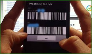 MOBILE PHONE, IMEI, STOLEN PHONE, IMEI DATABASE, CEIR, IMEI TRACKER, IMEI NUMBER, IMEI PHONE, IMEI TRACKING, HOW IMEI NUMBER WORKS, INTERNATIONAL MOBILE EQUIPMENT IDENTITY, DEPARTMENT OF TELECOM, TRAI, GET PHONE NUMBER FROM IMEI, IMEI NUMBERS LIST, WHAT IS IMEI NUMBER, GSM ASSOCIATION, TRACK PHONE USING IMEI, ANDROID, HOW TO FIND IMEI NUMBER, KNOW IMEI NUMBER BY MOBILE NUMBER, WHAT IMEI MEANS, IMEI TAMPERING, REGISTER LOST MOBILE COMPLAINT TO POLICE STATION, how to track lost mobile with imei number, imei tracker online for lost mobile, find my lost phone, how to locate a lost cell phone that is turned off, find my phone android, find my phone by number, track my phone, find my phone location by number