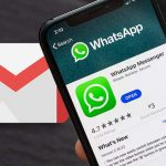 Whatsapp, Gmail, Facebook, Twitter, Instagram, Social Networking, Social Network, Best Indian Messaging Apps, Voice Chat, Government Communication App, Communication App, Social Media Apps, Messaging Apps