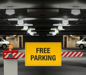 Pune, Pune City, Pune Municipal Corporation, Shopping Malls, Multiplex, Parking free in Pune, Parking Charges in Pune, Free Parking