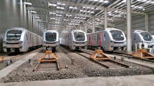SRINAGAR, JAMMU, METRO RAIL SYSTEM, HMT junction, Indra Nagar, Osmanabad, Hazuribagh, Bantalab, Greater Kailash, Udheywala, Greater Kailash, Bari Brahamana Railway Station, Satwari Chowk, urban metro, rapid transport, e sreedharan, metro rail, ,etro route, kashmir jammu, Light rail system, Metro rail in India, under construction metro rail projects, metro rail transport system in India, driverless metro trains