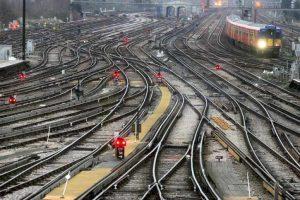 4 lakh additional berths, Indian Railways, LBH Coaches, loco pilot, steam engine, Indian Railways new Technology