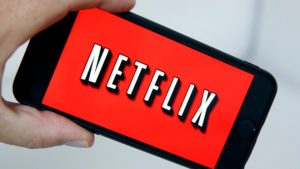 Netflix, Netflix Subscription Plans, Netflix Mobile Only Plans, Amazon Prime, Hotstar, Video on Demand, Video Streaming