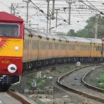 Tejas Express, Private train in India, Indian Railways, Lucknow-New Delhi Tejas Express, Private Operators, Indian trains, Indian Trains Timetable, Tejas Express Bookings, Indian train route, Indian train route map