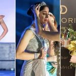 MISS DEAF WORLD MISS DEAF WORLD 2019 MISS DEAF WORLD 2019 VIDISHA BALIYAN MISS DEAF WORLD 2019 WINNER MISS DEAF WORLD PAGEANT. VIDISHA BALIYAN VIDISHA BALIYAN FROM UP VIDISHA BALIYAN INSTAGRAM VIDISHA BALIYAN INSTAGRAM PHOTOS VIDISHA BALIYAN PHOTOS