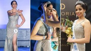 MISS DEAF WORLD, MISS DEAF WORLD 2019, MISS DEAF WORLD 2019 VIDISHA BALIYAN, MISS DEAF WORLD 2019 WINNER, MISS DEAF WORLD PAGEANT, VIDISHA BALIYAN, VIDISHA BALIYAN FROM UP, VIDISHA BALIYAN INSTAGRAM, VIDISHA BALIYAN INSTAGRAM PHOTOS, VIDISHA BALIYAN PHOTOS