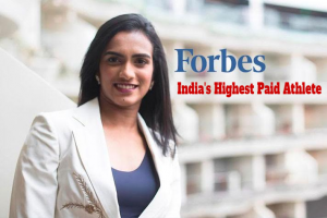 P V Sindhu, Indian Sports, Indian Athelete, Badminton Player, Gopchand, saina nehwal, Female Richest athletes, Serena Williams, Sports, innovation, digital, fanworld, fankick, fan engagement, celebrity, digital, athlete, Fancommerce, forbes, sindhu, networth, excellence, morning thoughts, money, incomeforlife, nodeal, payout, investing, taxes, central banks, mobile payments, trading, securities, wills, btc, crypto, fintech, atm, tokens, cryptocurrencies, banks, bitcoin, ethereum, cryptocurrency, regulation, banking, commissions, exchange, token sale, funding, pay, brexit, blockchain, claim, residual income, cryptoexchange, assistance, ico, affiliates, signup, commission