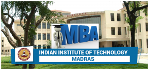 IIT Madras, TechMBA, India's First Integrated Course, Engineering Course, MBA Course, Undergraduate Programmes, UG, Undergraduate Students, Indian Institute Of Technology, IIT, Information Technology, IT, Technology Courses, Master of Business Administration