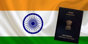 Indian Passport Rank, Global Ranking, Most Powerful Passports, Germany, national news, Japanese passport powerful passport, Travel visa, Indian passports, Henley Passport Index, powerfull nation passport list, global rankings, indian passport ranking 2019, india rank in powerful passport 2019, global passport index 2019 india rank, india rank in passport index 2020, henley passport index 2019, india passport ranking 2019, global passport index 2019 india rank, World powerful passport 2019 india rank