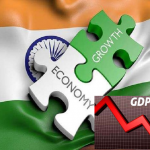 India, World Bank, GDP, UK, France, indian economy, indian gdp, economy, Modi government, sixth largest economy, world bank, global gdp rankings