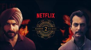 Sacred Games 2, Sacred Games 2 Cast, Sacred Games 2 Release Date, Sared Games 2 Trailer, Sacred Games 2 Director, Netflix, Sacred Game Son One Plus, Sacred Games, Saif Ali Khan, Ganesh Gaitonde, Nawazuddin Siddiqui, Sacred Games 2 Theme, sacred games season 2 download, sacred games episodes, sacred games season 2 release date, sacred games full series, sacred games movie, sacred games season 1, sacred games season 2 date