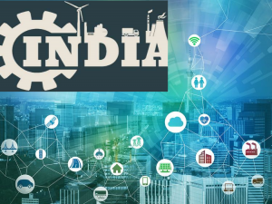 largest developer population, app economy jobs, App economy, Internet and Mobile Association of India, Progressive Policy Institute, App sector, IAMAI, Automation, SAP, Indian IT firms, 5G iPhone, Data analytics, IT Enabled Services, Internet, Software Technology News, Cyber Crime, Cryptocurrency, Hardware Technology News