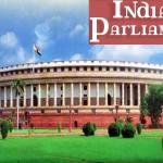 Prime Minister Narendra Modi, North Avenue, Lok Sabha Speaker Om Birla, New Parliament, Parliamen Renovation, Indian Parliament History, Who Build Indioan Parliament, MPs In Parliament, Parliament Renovation, New Parliament Building,