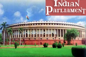 Prime Minister Narendra Modi, North Avenue, Lok Sabha Speaker Om Birla, New Parliament, Parliamen Renovation, Indian Parliament History, Who Build Indioan Parliament, MPs In Parliament, Parliament Renovation, New Parliament Building,