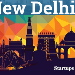Startups, Start-Ups, Startups In Delhi, Startups In Bangalore, Indian Startups, Startups In India, Total Startups In India, Unicorns, Top Startups In India, Top Startups In Delhi, Oyo Rooms, Paytm, Delhivery, Hike, Rivigo, Zomato, Policybazaar, Snapdeal, Startup Ecosystem, Business Ideas, Indian startups, Startups Stories, Startups Hub