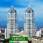 South Mumbai's Tardeo is Most Expensive Luxury Residential Location in India