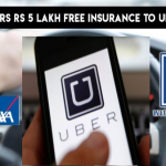 accidental insurance, insurance at not extra cost, Uber, uber rider's insurance, uber rides, Uber security, Uber Safety, Uber insurance, Health insurance, travel insurance, Online Cab Booking