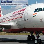 Air India, Air India News, Air India Taxibot, What Is Taxiboot, Air India Flights, Taxiing, A320 Aircraft, Taxibot On Air India