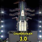 Chandrayaan 2, ISRO, Chandrayaan 3, ISRO Control Centre In Bengaluru, Lander Vikram Found On Moon, ISRO Control Centre, Chandrayaan 2 Vikram Lander, Prime Minister Narendra Modi, ISRO Mission Control Centre, Chandrayaan 2 Mission, ISRO Chairman K Sivan, ISRO, Central Tool Room And Training Centre, CTTC, Indian Space Research Organisation, ISRO Chief, K Sivan, Soft Landing On Moon, Moon Mission, Lander, Orbiter