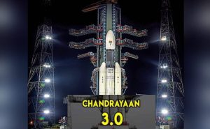 Chandrayaan 2, ISRO, Chandrayaan 3, ISRO Control Centre In Bengaluru, Lander Vikram Found On Moon, ISRO Control Centre, Chandrayaan 2 Vikram Lander, Prime Minister Narendra Modi, ISRO Mission Control Centre, Chandrayaan 2 Mission, ISRO Chairman K Sivan, ISRO, Central Tool Room And Training Centre, CTTC, Indian Space Research Organisation, ISRO Chief, K Sivan, Soft Landing On Moon, Moon Mission, Lander, Orbiter