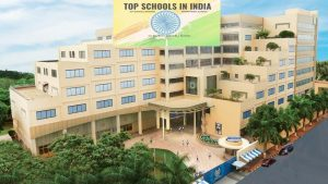 Indian Education, Educational Institution in India, Indian Schools, International School in India, Cambridge Schools in India, Affiliation Schools in India, Child Growth, India, International Baccalaureate, IB Board, ICSE Board, IGCSE Board, IG Board, CBSe Board