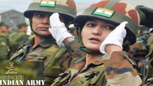 DEfence Security, Jawans, Corps Of Military Police, CMP, Indian Army, Mahila Provost Unit, Territorial Army, Belgaum, Women Jawans, Women Soldiers, Indian Army, Indian Army Soldiers, Women Army Soldiers, Women Combat Soldiers, Cyber Warfare, Cyber Warfare Agency, China, Pakistan, Indian Air Force