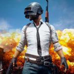 PUBG, PUBG GAME, PUBG Mobile, PUBG PC GAME, PUBG Documentary Movie, PUBG Documentary Film, MortaL, Sc0ut, OR Carry, PUBG Movie, Esports, Gaming in India, Gaming Events, PGC19, Youtube, PUBG Tournament, Mobile Gaming